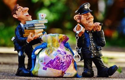 פתיחת עסק – רשויות המס בישראל